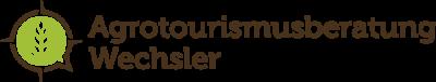Agrotourismusberatung Wechsler